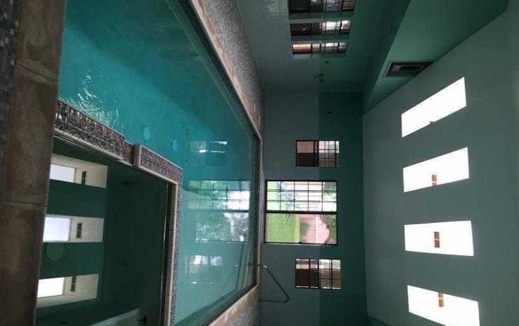 Foto de casa en venta en  78501, ciudad reynosa centro, reynosa, tamaulipas, 1204865 No. 09
