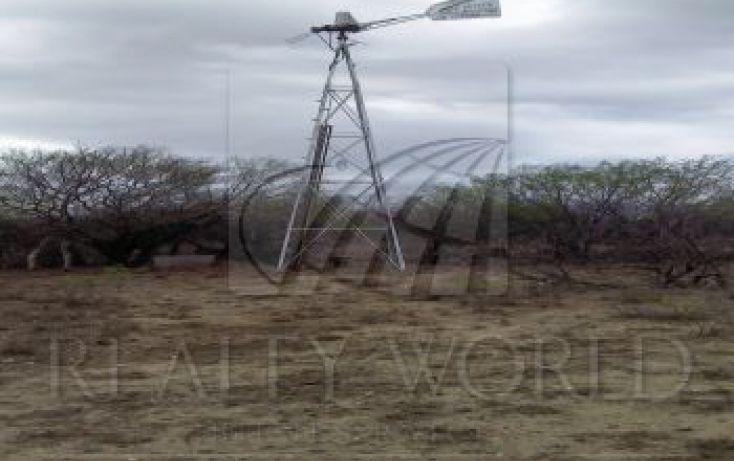 Foto de rancho en venta en 785501, ciudad cerralvo, cerralvo, nuevo león, 1789049 no 06