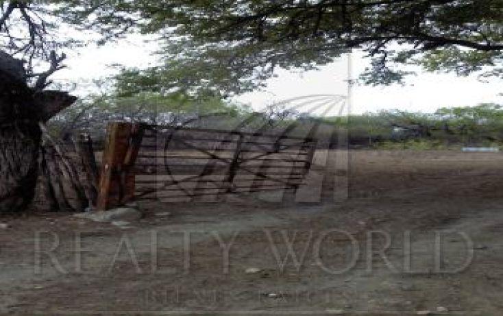 Foto de rancho en venta en 785501, ciudad cerralvo, cerralvo, nuevo león, 1789049 no 12