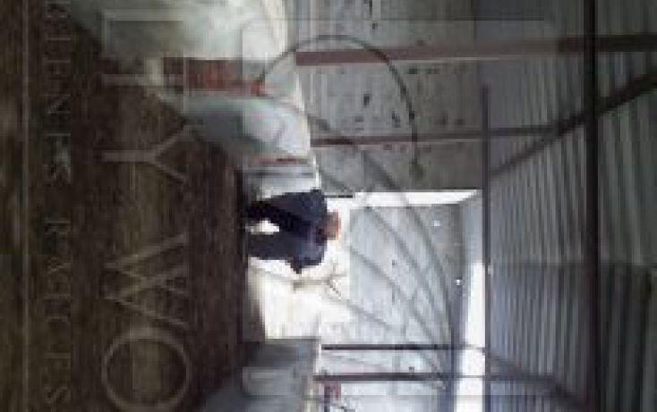 Foto de rancho en venta en 785501, ciudad cerralvo, cerralvo, nuevo león, 1789049 no 13
