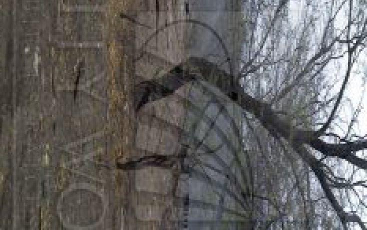 Foto de rancho en venta en 785501, ciudad cerralvo, cerralvo, nuevo león, 1789049 no 16