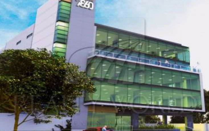 Foto de edificio en renta en 7860, saltillo zona centro, saltillo, coahuila de zaragoza, 1770712 no 01