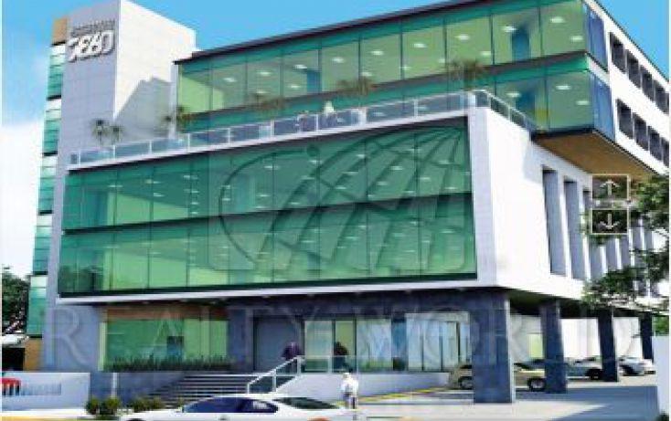 Foto de edificio en renta en 7860, saltillo zona centro, saltillo, coahuila de zaragoza, 1770712 no 02