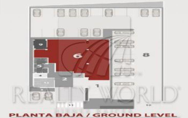 Foto de edificio en renta en 7860, saltillo zona centro, saltillo, coahuila de zaragoza, 1770712 no 04