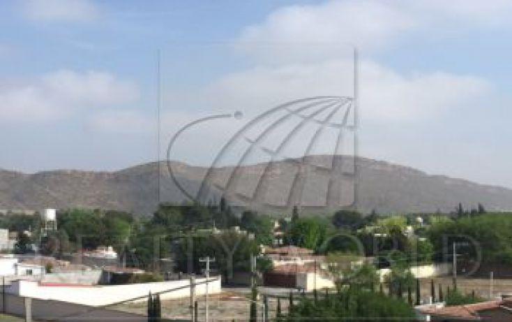 Foto de edificio en renta en 7860, saltillo zona centro, saltillo, coahuila de zaragoza, 1770712 no 10