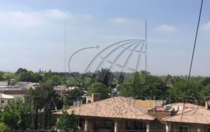 Foto de edificio en renta en 7860, saltillo zona centro, saltillo, coahuila de zaragoza, 1770712 no 11