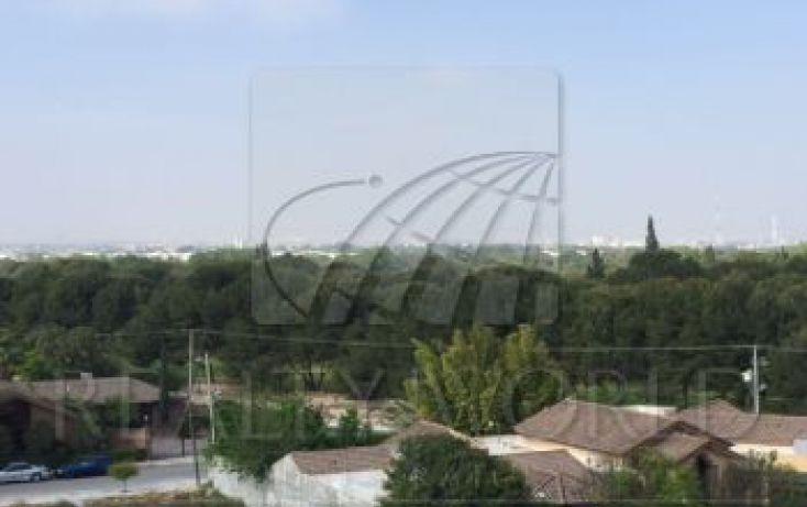 Foto de edificio en renta en 7860, saltillo zona centro, saltillo, coahuila de zaragoza, 1770712 no 14