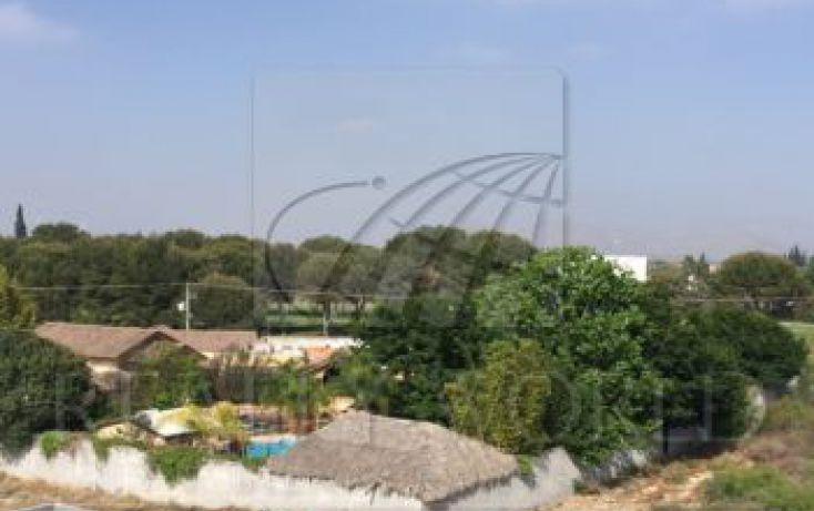 Foto de edificio en renta en 7860, saltillo zona centro, saltillo, coahuila de zaragoza, 1770714 no 04