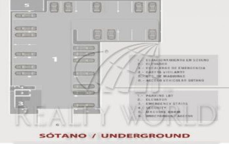 Foto de edificio en renta en 7860, saltillo zona centro, saltillo, coahuila de zaragoza, 1770714 no 14