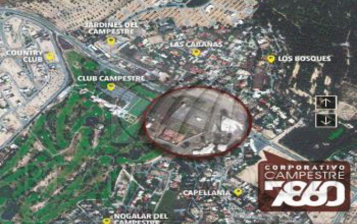 Foto de oficina en renta en 7860, saltillo zona centro, saltillo, coahuila de zaragoza, 1784538 no 03