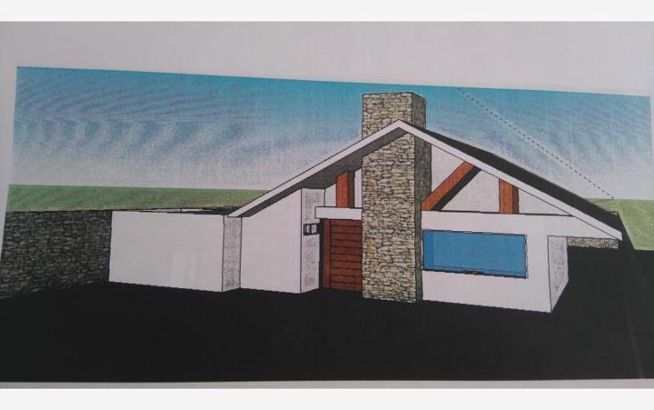 Foto de terreno habitacional en venta en  789, san rafael, corregidora, querétaro, 1589626 No. 05