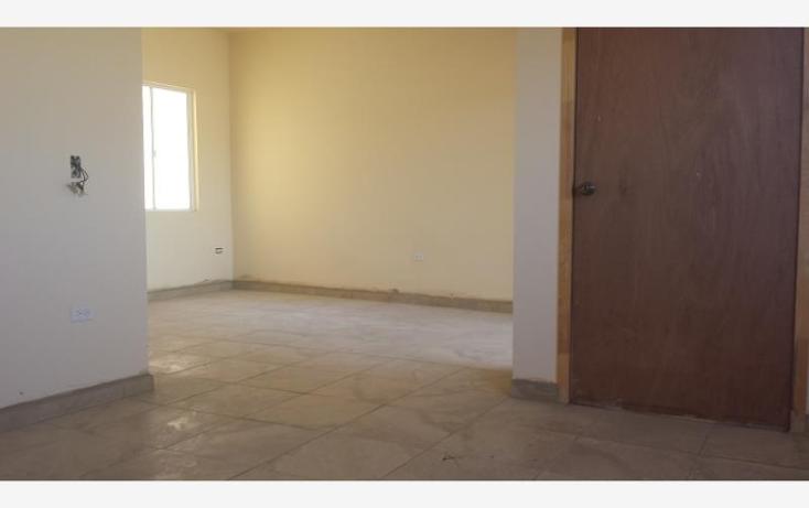 Foto de casa en venta en  789, valle dorado, ensenada, baja california, 541801 No. 02