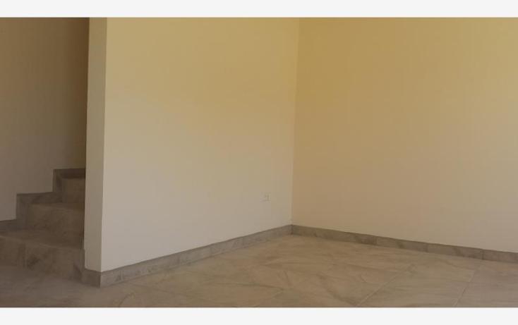 Foto de casa en venta en  789, valle dorado, ensenada, baja california, 541801 No. 03