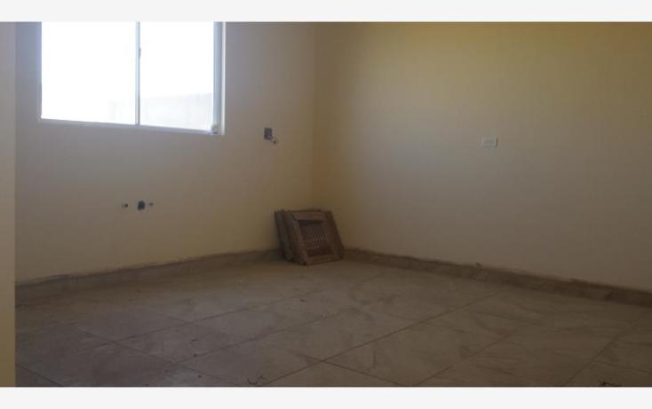 Foto de casa en venta en  789, valle dorado, ensenada, baja california, 541801 No. 04