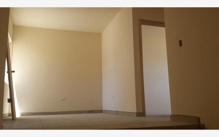 Foto de casa en venta en  789, valle dorado, ensenada, baja california, 541801 No. 05