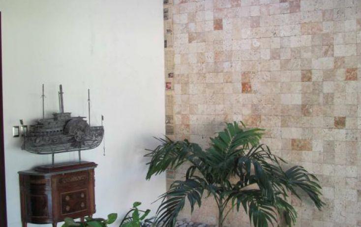Foto de casa en venta en 79 213, temozon norte, mérida, yucatán, 1753924 no 03