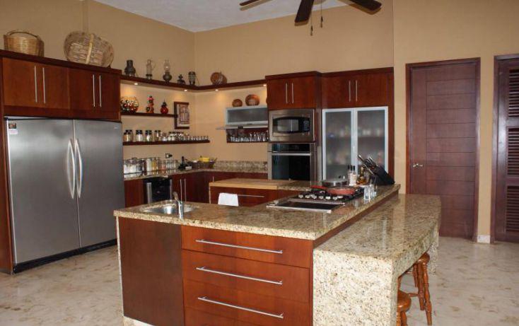 Foto de casa en venta en 79 213, temozon norte, mérida, yucatán, 1753924 no 04