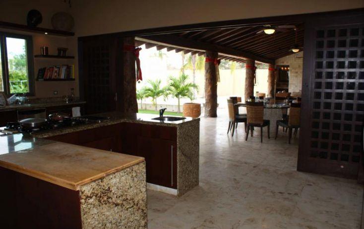 Foto de casa en venta en 79 213, temozon norte, mérida, yucatán, 1753924 no 05
