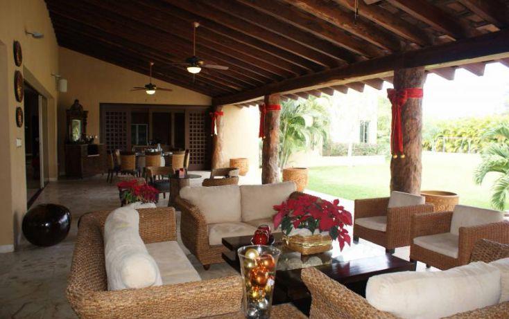 Foto de casa en venta en 79 213, temozon norte, mérida, yucatán, 1753924 no 06