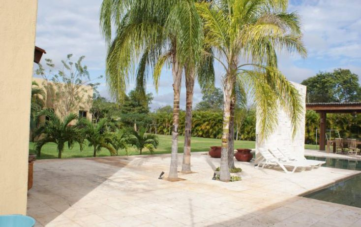 Foto de casa en venta en 79 213, temozon norte, mérida, yucatán, 1753924 no 07