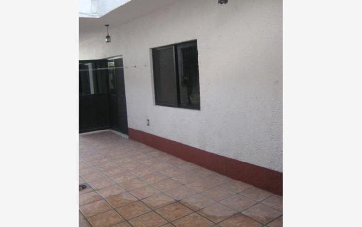 Foto de casa en venta en  79, arboledas, querétaro, querétaro, 704763 No. 02