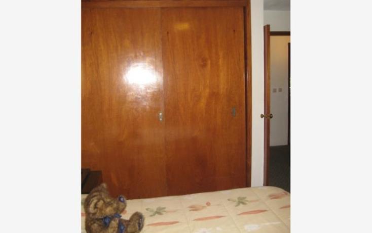 Foto de casa en venta en  79, arboledas, querétaro, querétaro, 704763 No. 04