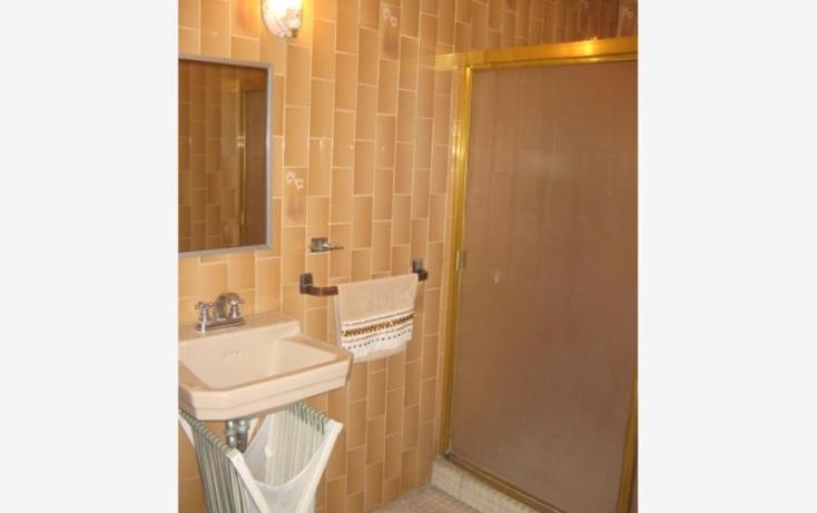 Foto de casa en venta en  79, arboledas, querétaro, querétaro, 704763 No. 05
