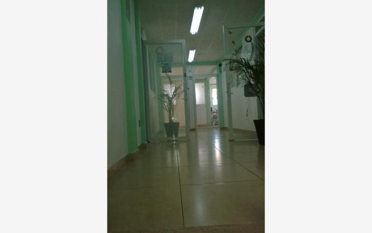Foto de oficina en renta en  79, industrial, gustavo a. madero, distrito federal, 1820692 No. 12