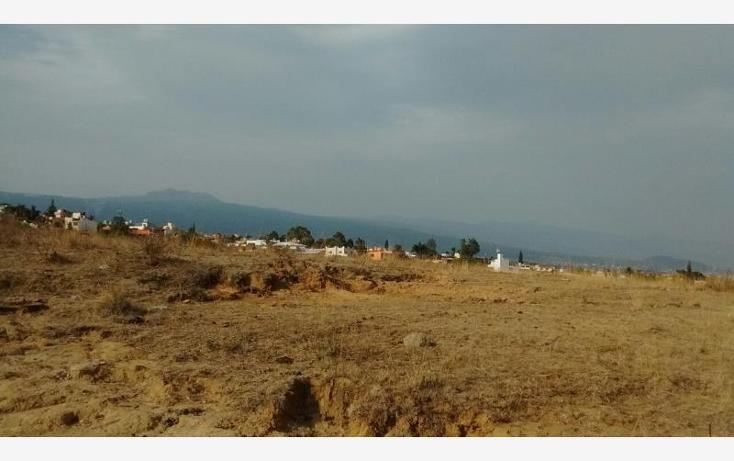 Foto de terreno comercial en venta en  79, lomas de atzingo, cuernavaca, morelos, 1905184 No. 01