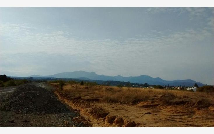Foto de terreno comercial en venta en  79, lomas de atzingo, cuernavaca, morelos, 1905184 No. 10