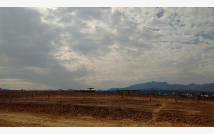 Foto de terreno comercial en venta en xochimilco 79, lomas de atzingo, cuernavaca, morelos, 1944794 No. 01
