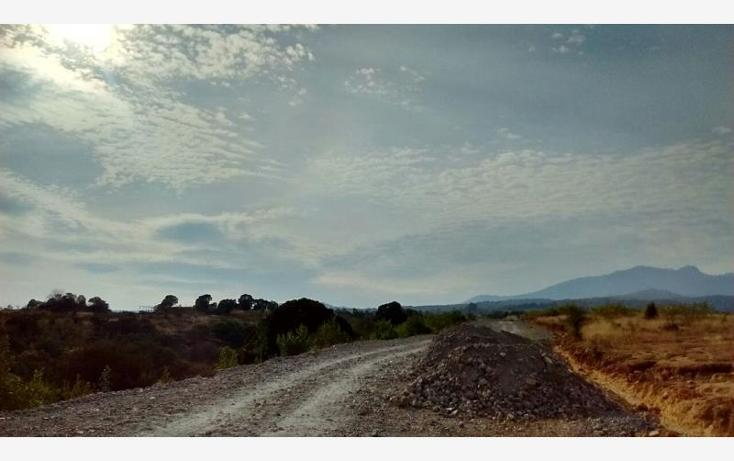 Foto de terreno comercial en venta en  79, lomas de atzingo, cuernavaca, morelos, 1944794 No. 03