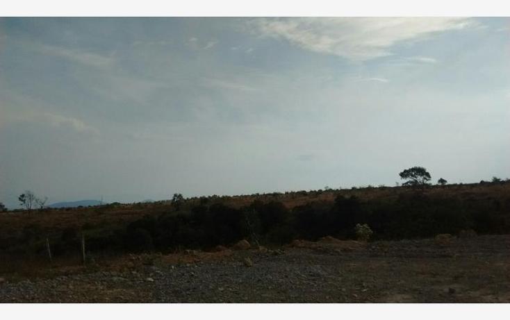 Foto de terreno comercial en venta en xochimilco 79, lomas de atzingo, cuernavaca, morelos, 1944794 No. 04