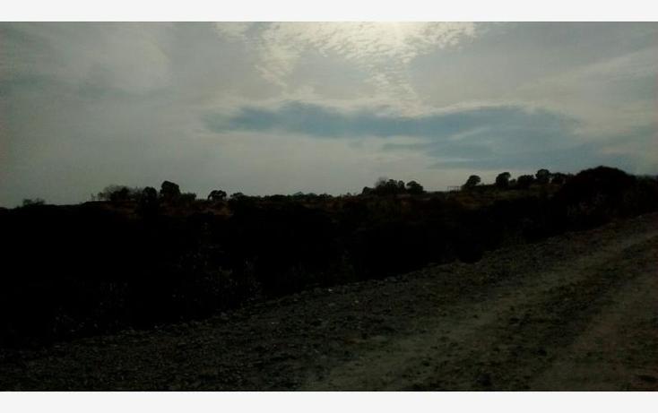 Foto de terreno comercial en venta en  79, lomas de atzingo, cuernavaca, morelos, 1944794 No. 05
