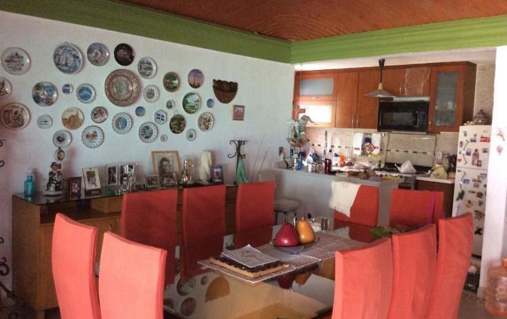 Foto de casa en renta en  79, lomas de cocoyoc, atlatlahucan, morelos, 1473669 No. 08