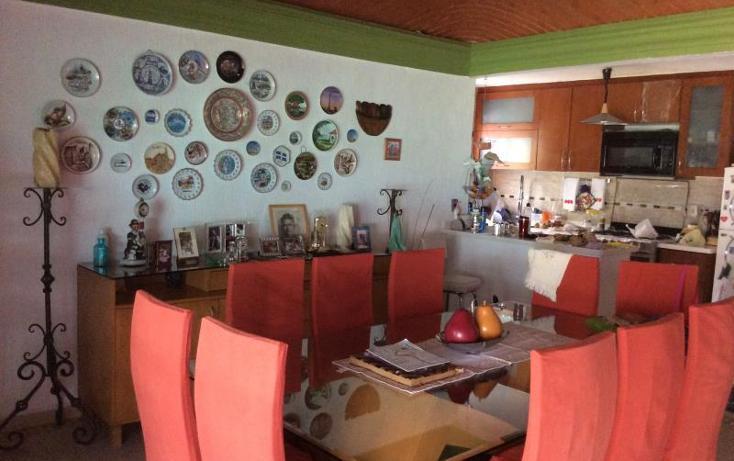 Foto de casa en renta en  79, lomas de cocoyoc, atlatlahucan, morelos, 1473669 No. 09