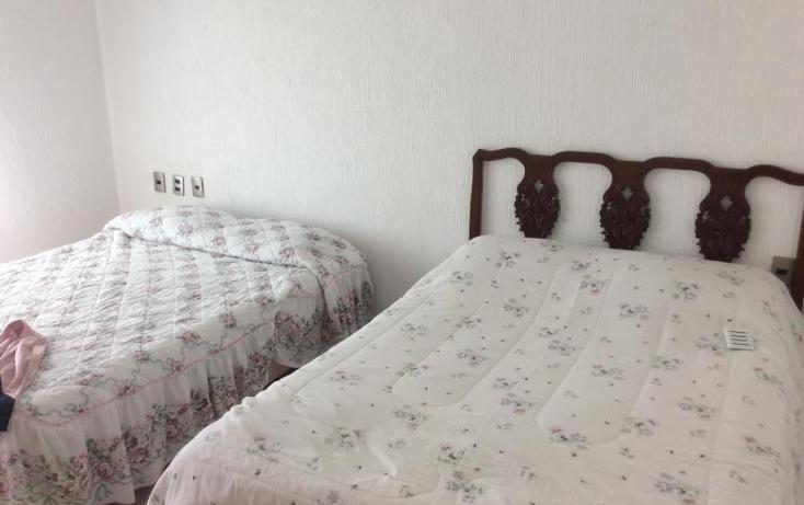 Foto de casa en renta en  79, lomas de cocoyoc, atlatlahucan, morelos, 1473669 No. 11