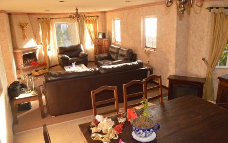 Foto de casa en venta en  79, magdalena, metepec, méxico, 2364378 No. 02