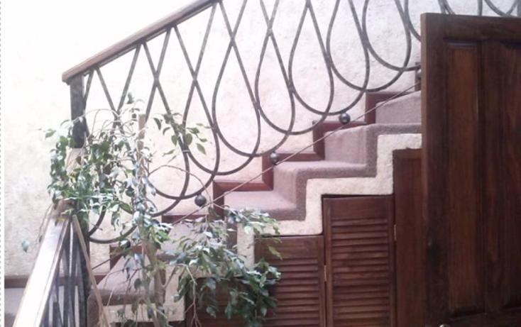 Foto de casa en venta en  79, magdalena, metepec, méxico, 2364378 No. 07