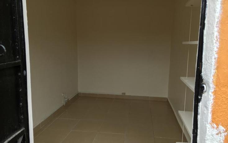 Foto de departamento en renta en  79, polanco v sección, miguel hidalgo, distrito federal, 2355606 No. 07