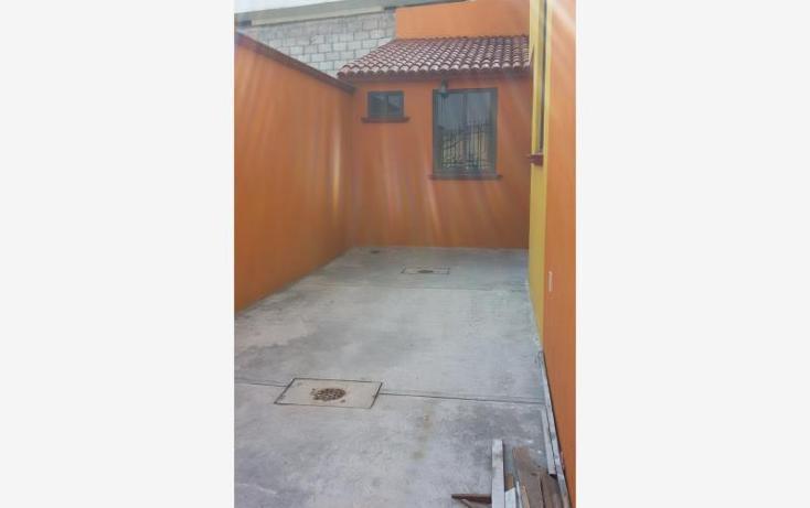 Foto de casa en venta en  79, san marcos, tula de allende, hidalgo, 1527932 No. 05