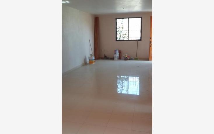 Foto de casa en venta en  79, san marcos, tula de allende, hidalgo, 1527932 No. 06