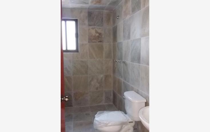 Foto de casa en venta en  79, san marcos, tula de allende, hidalgo, 1527932 No. 07
