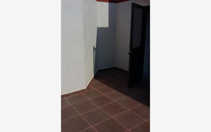 Foto de casa en venta en  79, san marcos, tula de allende, hidalgo, 1527932 No. 08