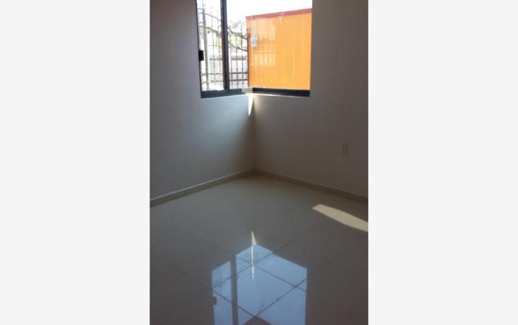 Foto de casa en venta en  79, san marcos, tula de allende, hidalgo, 1527932 No. 09