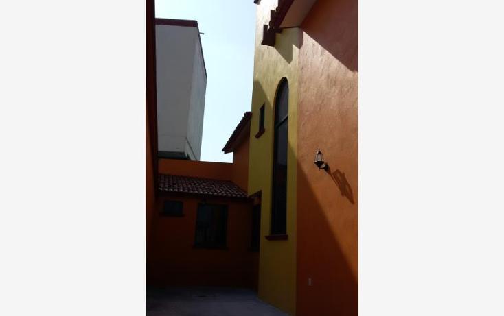 Foto de casa en venta en  79, san marcos, tula de allende, hidalgo, 1527932 No. 10