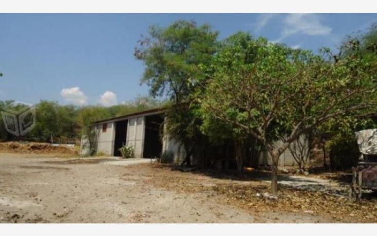 Foto de terreno habitacional en venta en  79, tehuixtla, jojutla, morelos, 1842994 No. 01