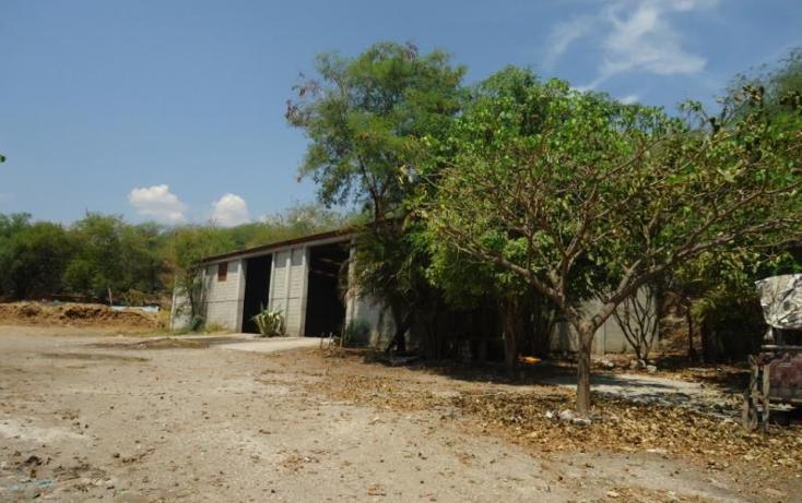 Foto de terreno habitacional en venta en  79, tehuixtla, jojutla, morelos, 1842994 No. 02