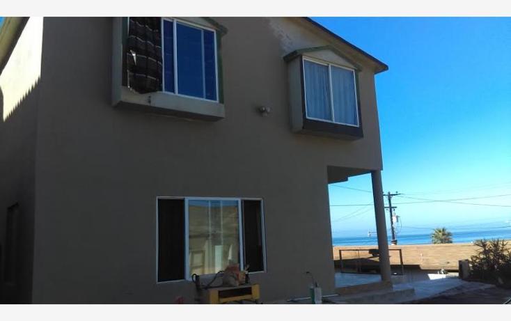 Foto de casa en venta en  79, villa las rosas, ensenada, baja california, 1573914 No. 01