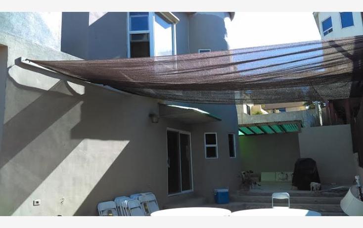 Foto de casa en venta en  79, villa las rosas, ensenada, baja california, 1573914 No. 03
